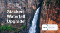 An upgrade of the Stacked Waterfall Chart Extension for Qlik Sense