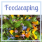 Cover image for online course on Foodscaping