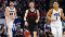 Killian Tillie, Malachi Flynn, and Desmond Bane could be big sleepers in the 2020 NBA Draft. We show we at Pivot Analysis.