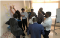 Mapping out the procurement action plan with RNT during a training workshop in Luanda in November 2019