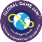 Global Game Jam Logo