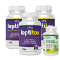 leptitox review revies pills capsules