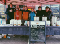 Some of the Common Sense Coffee Team at a Rigs & Coffee event in early January 2020.