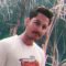 Nabeel Al Ahmed—Being a Passionate Tech Savvy and WordPress Community Expert