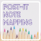 https://networkweaver.com/product/post-it-note-mapping/
