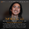 A photo of Lee with shoulder length hair, smiling into the camera. The text reads: Patrick G. Lee, Filmmaker, community organizer. Lee's Unspoken (2017) featuring queer and trans Asian Americans reading coming out letters to their family, won the Grand Jury Prize for Best Documentary Short at the Austin Asian American Film Festival. He also produced a five-part NBC series titled Searching for Queer Asian Pacific America, highlighting queer Asian histories, communities, and narratives.