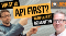 What is API First? Is API First the same as API First Design?