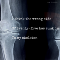 Graphic for poem with X-ray in background. You can find the poetry in the text below.