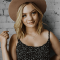 Featured: Canadian country artist Olivia Rose