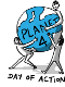 Planet 4 Day of Action