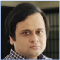 Arvind Ramanujam, Senior Scientist at TCS Research and Innovation, TCS