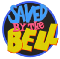 Saved By The Bell logo