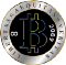 Forever Bitcoin