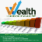 learn to move up the financial stages at the wealth leadership academy