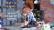 Right to Repair—Service Management Solutions