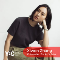 """Xiwen Zhang, founder of """"For Art's Sake"""", Forbes 30 under 30, Young Business Club London, Young Business Club New York City"""