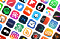 A collection of App Store apps