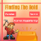 Finding the Gold-Narrowing down the niche