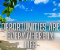 life, life opportunities, what can be my opportunities in life, feedium, medium, quora