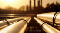 Data pipelines are the oil for the new digital economy.