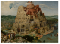 Tower of Babel — Full size view.