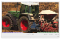 Tractor movie in different video qualities