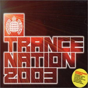 Why I think the new Trance Nation Album sucks (part 4) The