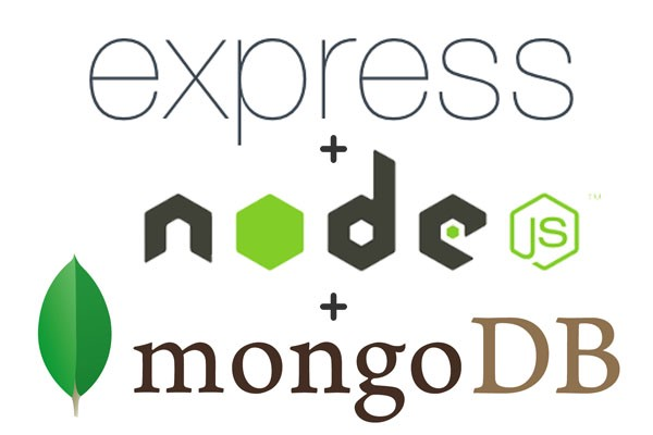 How To Build Simple RESTful API With NodeJs, ExpressJs And
