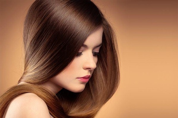 Best Hair Colors According To Your Skin Tone By Cami Hunter Medium