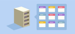 10 Most Common Myths About Shared Hosting