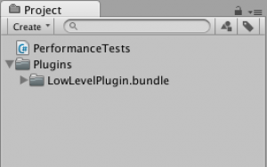 Tutorial — Create C/C++ plugins for Unity3D - Rafal Wilinski - Medium
