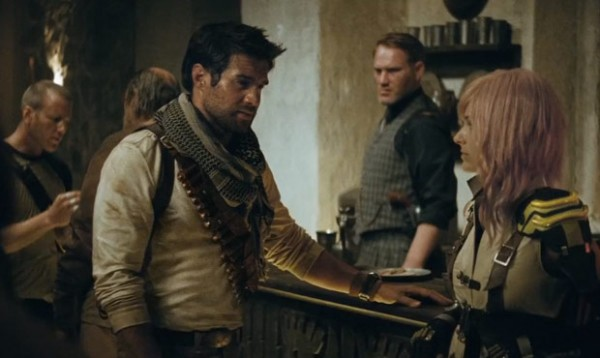 Uncharted Movie Delayed By Another Year By Sohrab Osati Sony
