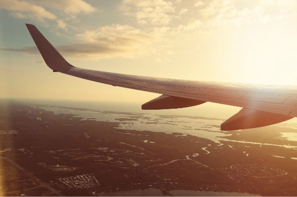 Rethinking the Legal Ops Model: A Flight Plan for the Future
