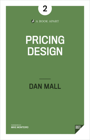 Switching to value base pricing - Compass of Design