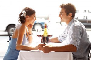 7 most effective PSYCHOLOGICAL TRICKS that will make a man