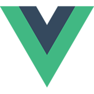 30 Amazing Vue js Open Source Projects for the Past Year (v
