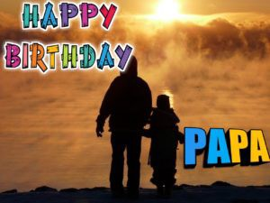 Happy Birthday Dad Quotes Wishes Images For Daddy By Smart Gyan Share Medium
