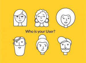 User Research for Product Managers