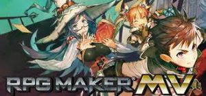 What's New @|Modcrack net| BAIXAR RPG MAKER MV 1 6 1 + DLCs 2019