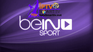 iptv bein sport low quality for all devices 11 05 2019