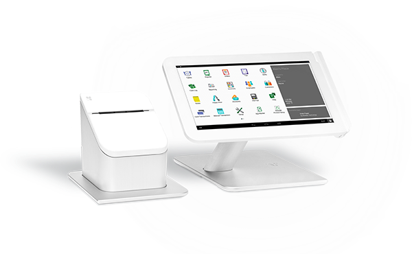 Best Clover POS Apps for Food Delivery - OrderOut - Medium