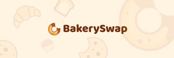Here's your guide to Bakeryswap: A Decentralized Automated Market Making | by Blockonomist Editorial | Medium