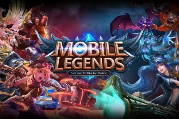 Online Moba Games For Free Are You Looking For Awesome Online Moba By Dana Piedra Medium