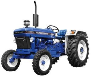 Farmtrac Tractor Price List 2019, Features and Specifications