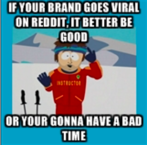 How to monitor your brand or just about anything on Reddit