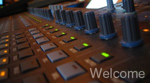 Top 17 Websites With Free Sound Effects and Music for Your