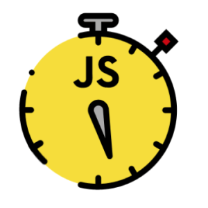 Learn Plain JavaScript from Top Articles for the Past Year
