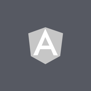 Angular Top 10 Open Source Projects for the Past Month (v