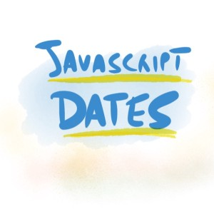 JavaScript Top 10 Articles for the Past Month (v Aug 2018)