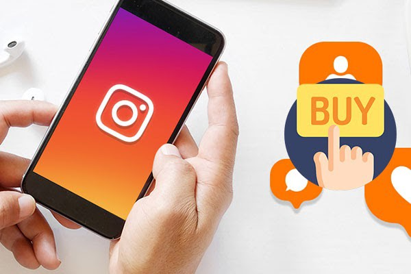 Does buying Instagram followers really work for you? | by Buyaustralia |  Aug, 2020 | Medium